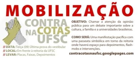 contracotas_banner_web2