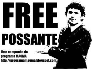 freepossante
